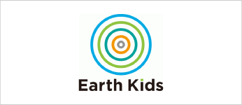 Earth Kids